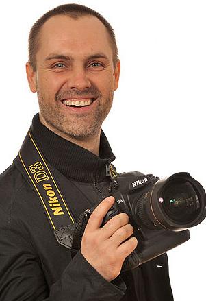 David Kniping - Fotograf - Lindau Bodensee