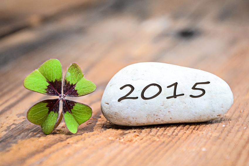 weinmann espresso luxus happy new year 2015